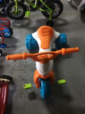 Kids bike for Sale in Ecorse, MI