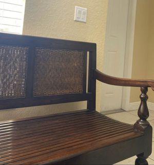 Bench for Sale in Pembroke Pines, FL