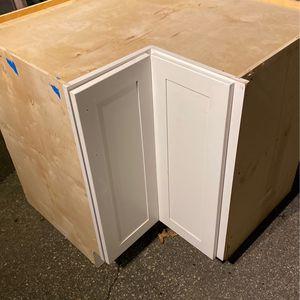Cabinet for Sale in Dartmouth, MA