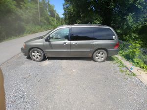 04 ford freestar for Sale in Fairmont, WV