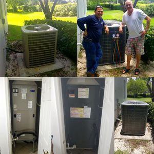 Air conditioning sales ac conditioner for Sale in Miramar, FL