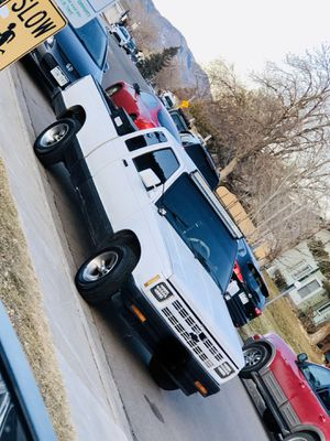S10 for Sale in Denver, CO