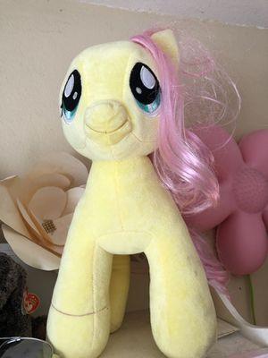Pony grande for Sale in Corona, CA