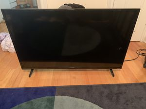 Vizio Tv for Sale in New York, NY