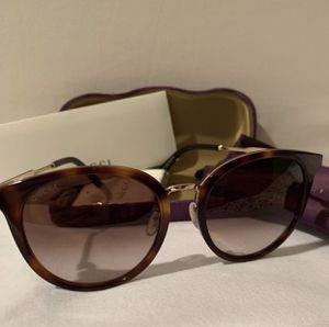 6e826295ccda1 Gucci sunglasses (AUTHENTIC) for Sale in Chino
