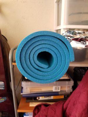 Sleeping bag mat for Sale in Corona, CA