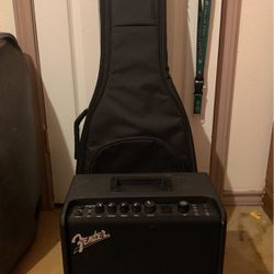 Jackson X Series for Sale in Waco,  TX