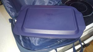 Pyrex dish for Sale in Tacoma, WA