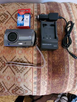Norcent Digital Camera for Sale in Maryville, TN