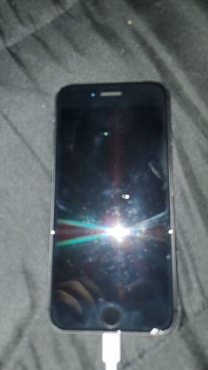 Iphone 8 for Sale in Orange, CA