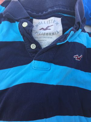 American Eagle Outfitters & Hollister Men's clothing for Sale in Spokane, WA