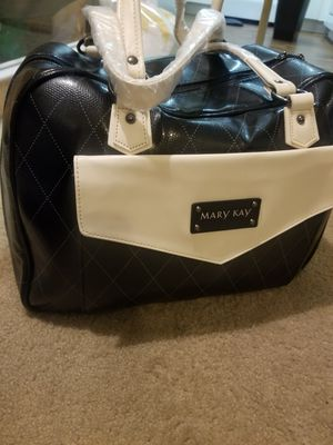 Mary kay brand new makeup for Sale in Apopka, FL