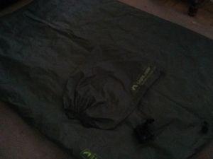 Light speed air bag indoor outdoor for Sale in Moreno Valley, CA