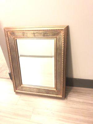 Wall mirror for Sale in Plantation, FL