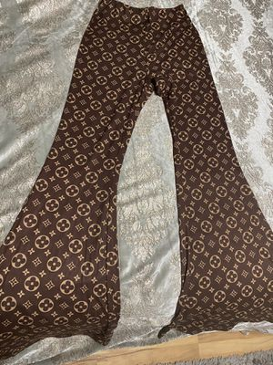 Bell Bottom Pants for Sale in Los Angeles, CA