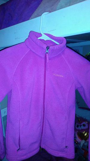 Columbia sweater for Sale in Everett, WA