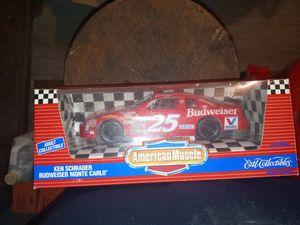 NASCAR stuff for Sale in Seneca, SC