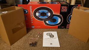 Illuminite Dual Speakers for Sale in Costa Mesa, CA
