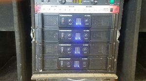 Dj equipment for Sale in Corpus Christi, TX