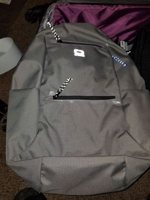 Ogio Shadow Core Flux 220 Backpack for Sale in Parlier, CA