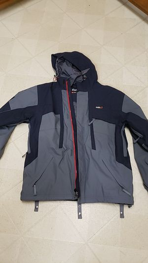 686 snowboard jacket for Sale in Downey, CA