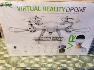 VR Drone for Sale in Raleigh, NC