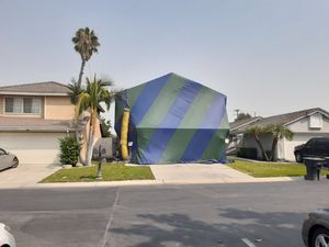 Fumigation for Sale in Rancho Cucamonga, CA