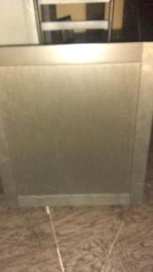 Super NICE Cabinet doors for Sale in San Antonio, TX