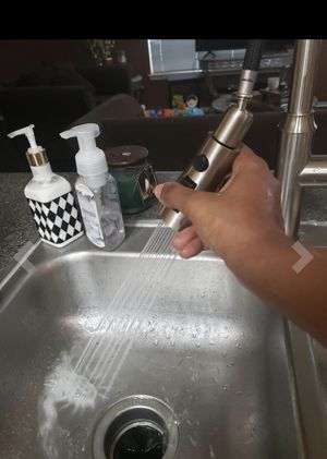 Kitchen Sink Faucet for Sale in Queens, NY
