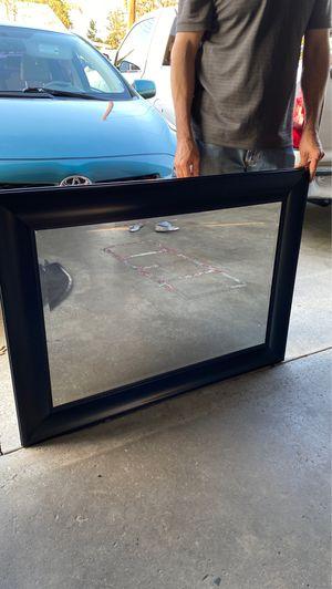 Mirror for Sale in Tulare, CA