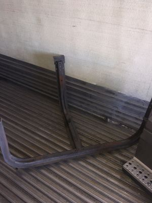 Trailer Tire carrier for Sale in CTY OF CMMRCE, CA