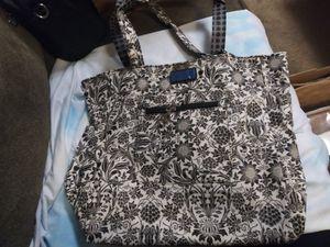 Bella Russo tote bag for Sale in Wichita, KS