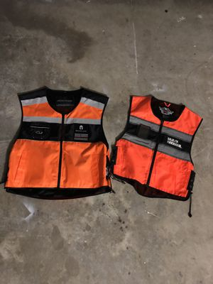 Motorcycle Vests for Sale in Miami, FL