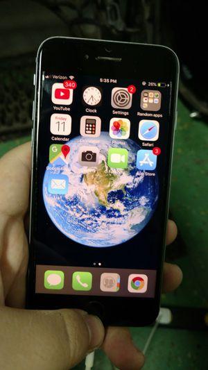 Iphone 6 for Sale in Bridgeton, MO