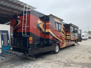 RV Painting for Sale in Chino, CA