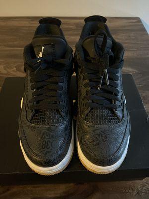 Jordan retros for Sale in Denver, CO
