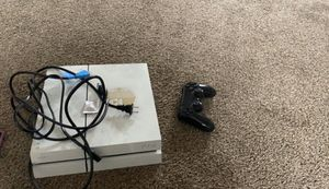 Destiny PS4 for Sale in Portsmouth, VA