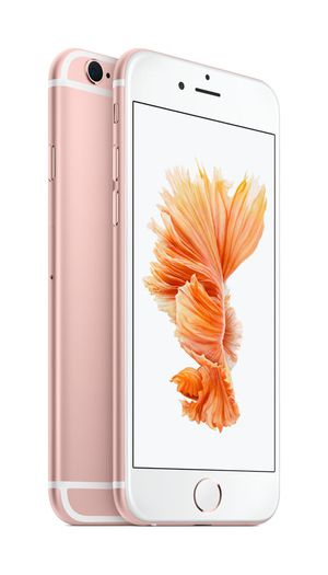 IPhone 6s $49.99 for Sale in Nashville, TN