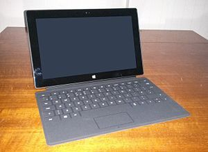 Surface RT for Sale in New York, NY