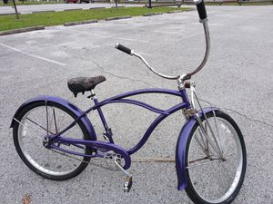 """Dyno glide deluxe 26"""" 300$ for Sale in Houston, TX"""
