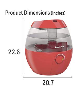 Honeywell Mistmate Cool Mist Humidifier for Sale in Miami, FL