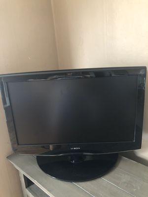 V-Zon TV for Sale in North Providence, RI