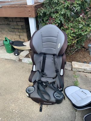 Baby trend adjustable car seat for Sale in Chesapeake, VA