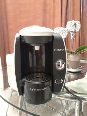 Tassimo Coffee Maker for Sale in Washington, DC