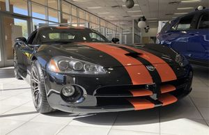 2006 Dodge Viper SRT10 for Sale in Phoenix, AZ
