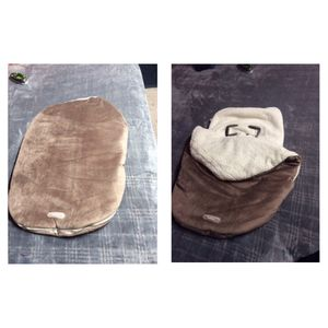 Carseat Cover for Sale in SeaTac, WA
