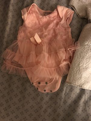 Baby Clothes for Sale in MONTGOMRY VLG, MD