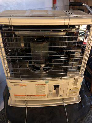 Heat Mate for Sale in Washington, DC