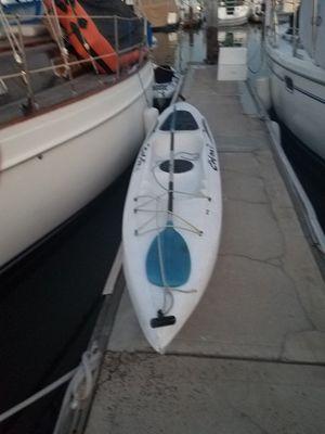 Cobra XL Kayak for Sale in MONARCH BAY, CA