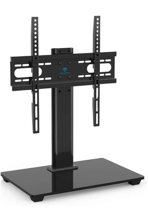 Table Top TV Stand for 37-55 inch LCD LED TVs for Sale in Mountain View, CA